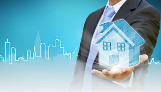 Now is the time to sell your home!